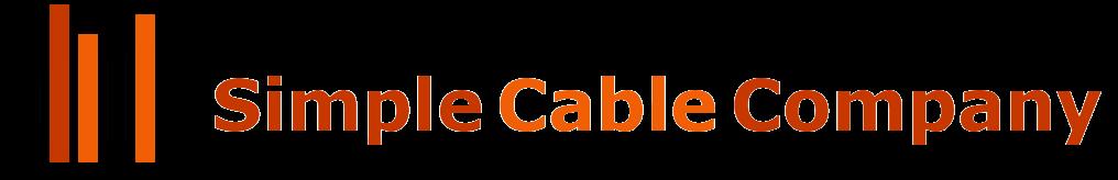 cablecompany